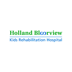 Holland Bloorview