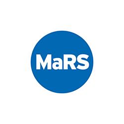 MaRS DD