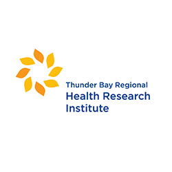 Thunder Bay Regional Health Research Insitute